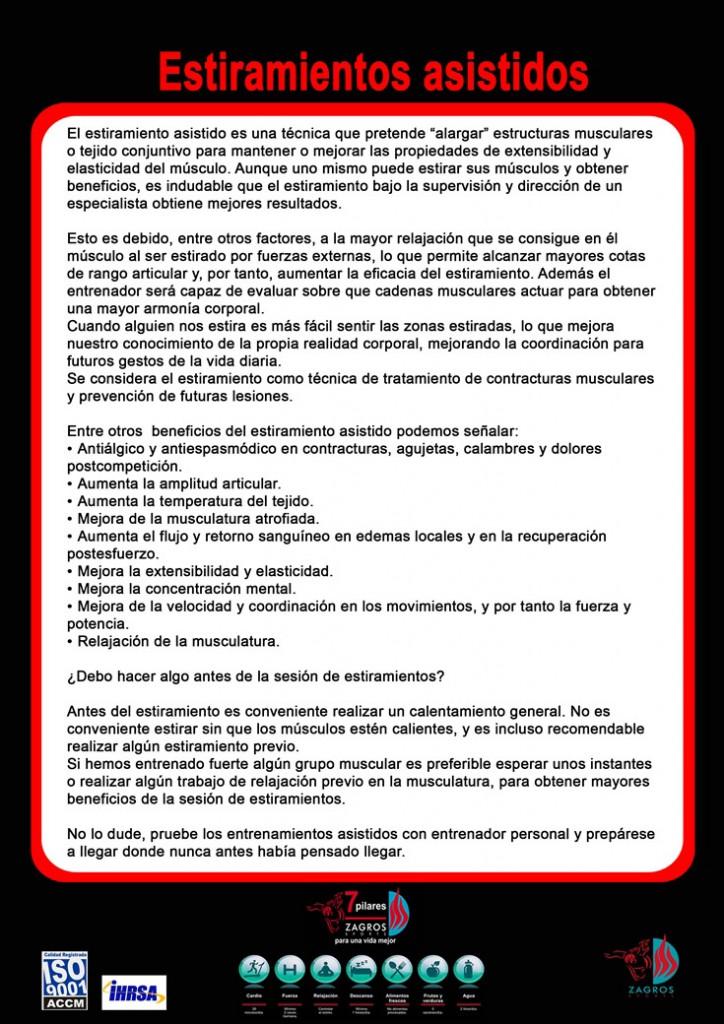 consejos_estiramientos