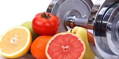 nutricion_fruta_pesa